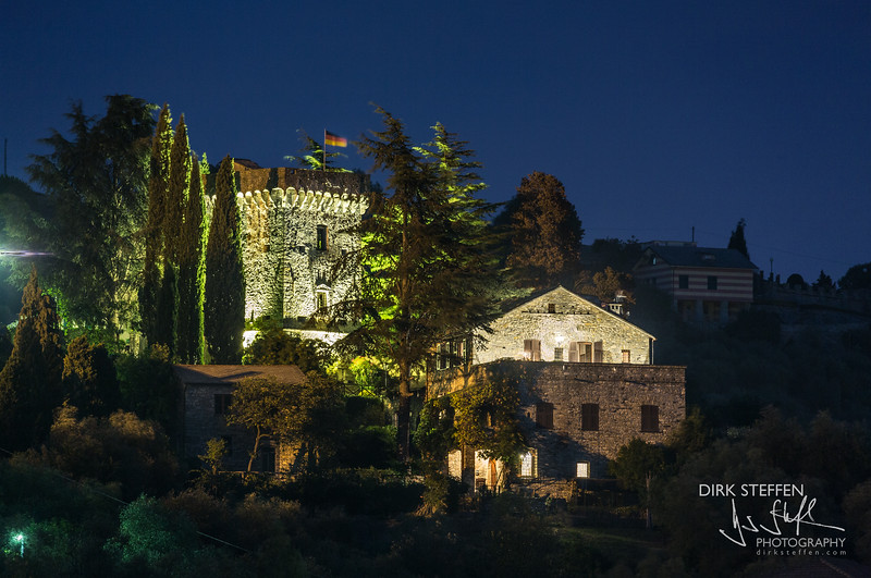 00 Mereta Castle by night 2