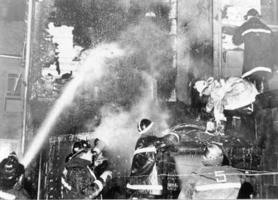 3.22.1965 - 444 Minor Street
