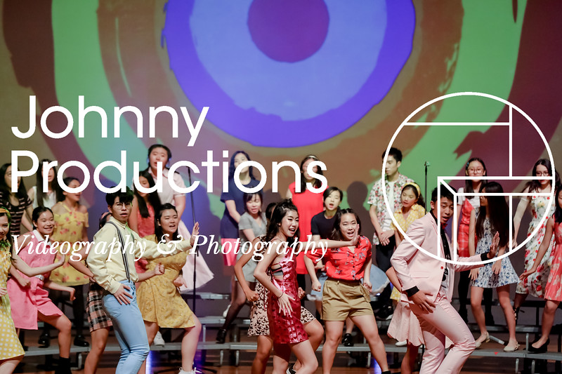 0066_day 1_SC flash_red show 2019_johnnyproductions.jpg