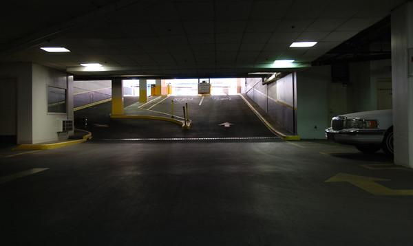 0914 underground 1.JPG