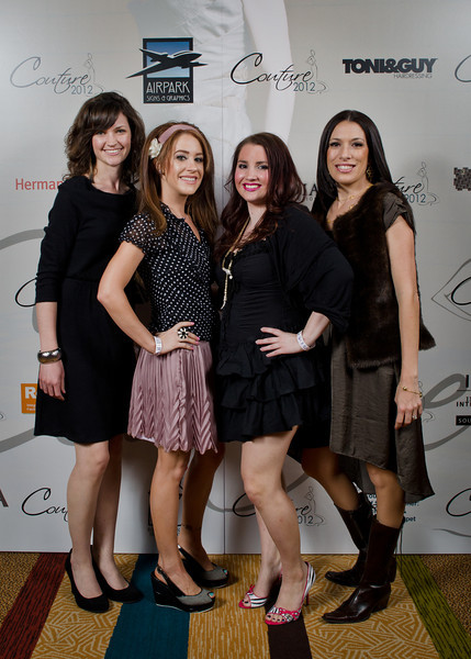 IIDA Couture 2012-23.jpg