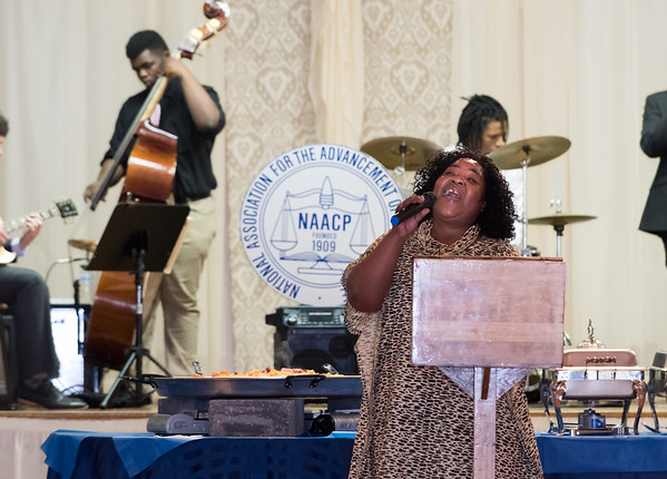 WBUN_NAACPAwards-nb-111817-02