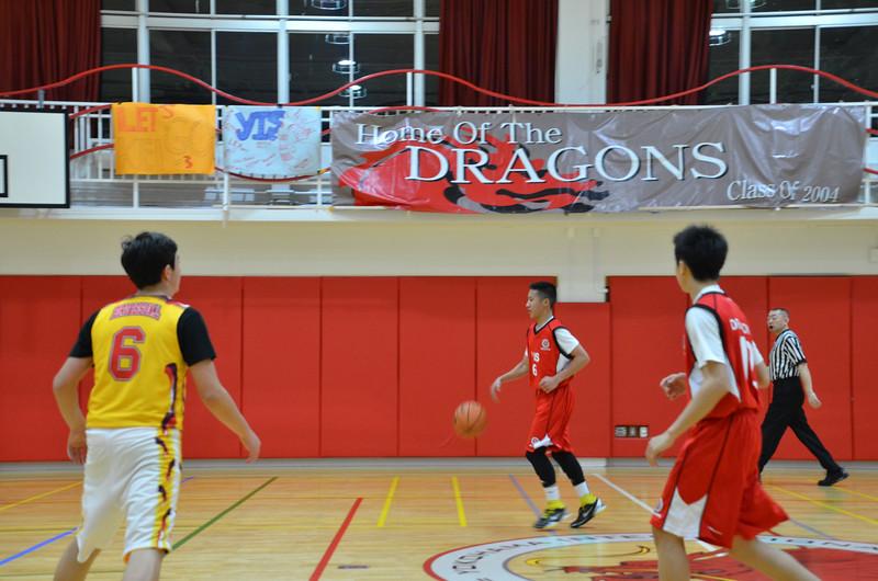 Sams_camera_JV_Basketball_wjaa-6376.jpg
