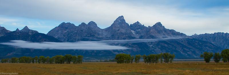 Yellowstone (792 of 366).jpg