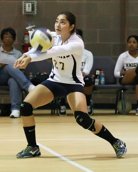 VCA-Volleyball-223.jpg