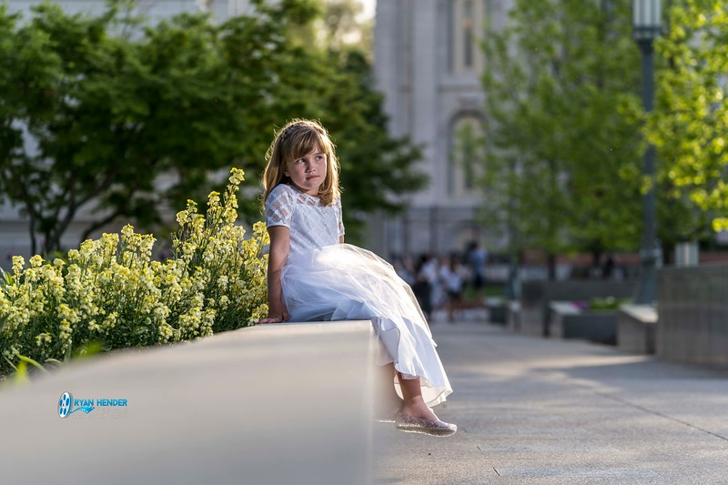salt lake temple baptism photos emma 2019-42.jpg