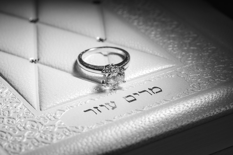 Miri_Chayim_Wedding_BW-3.jpg
