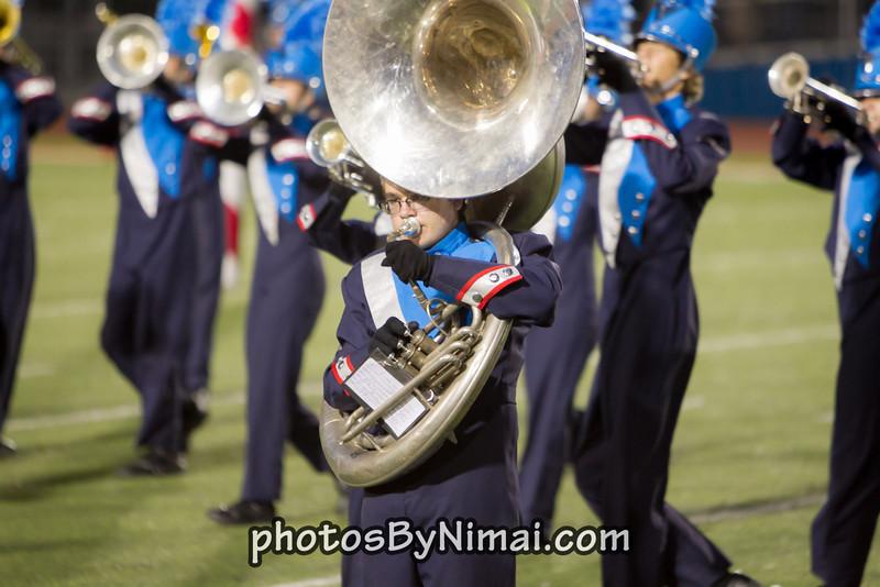 WHS_Band_HC_Game_2013-10-18_5219.jpg