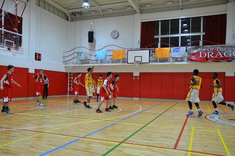 Sams_camera_JV_Basketball_wjaa-6300.jpg