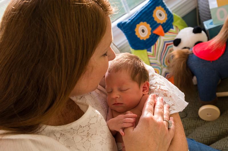 Kannen's Newborn-103.jpg