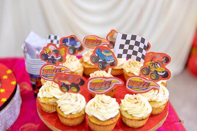 AADIT birthday celebrations... sweet memories..