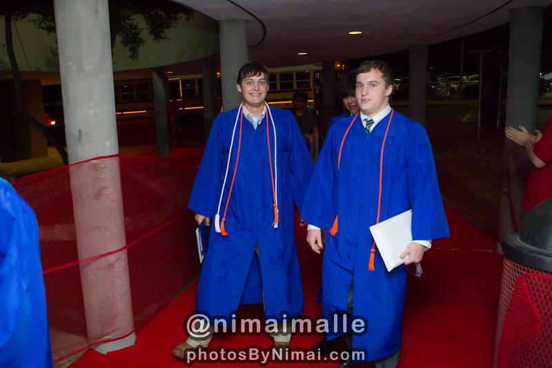 WHS_Project_Graduation_2016-5602.jpg