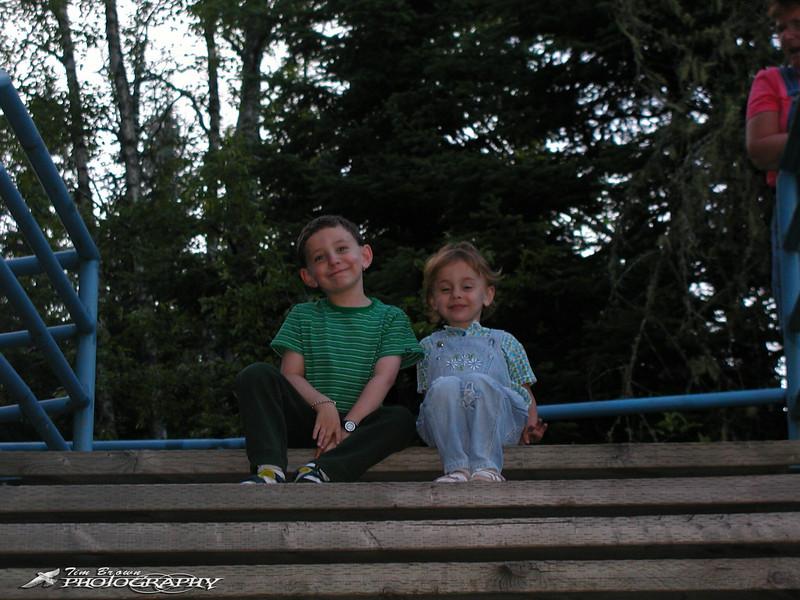 Kids 035 - 2002.jpg
