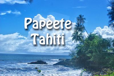 2013 02 28 | Tahiti