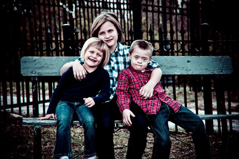 Kids-7308.jpg