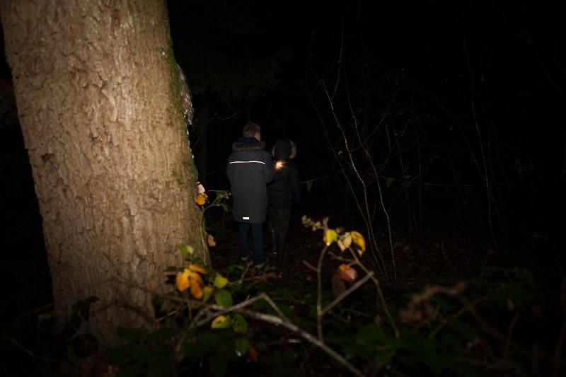 Scouting halloween-13.jpg