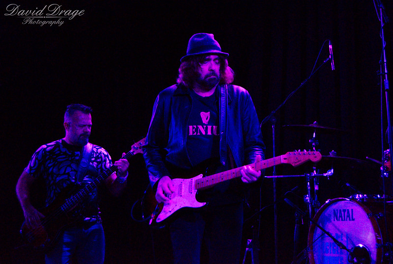 171126-The Icicle Works-_0227 - w.jpg