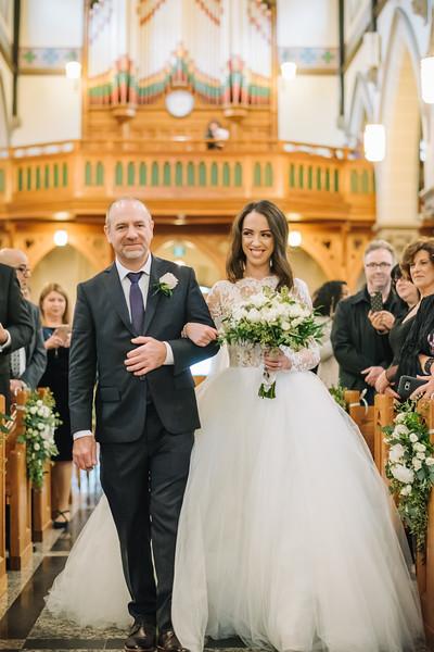 2018-10-20 Megan & Joshua Wedding-379.jpg