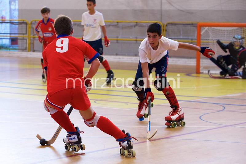U15-18-10-20-CorreggioA-Scandiano11