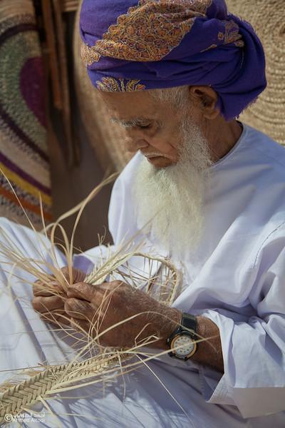 Traditional Handicrafts (193)- Oman.jpg