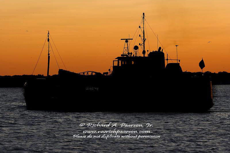 Erie Ship.jpg