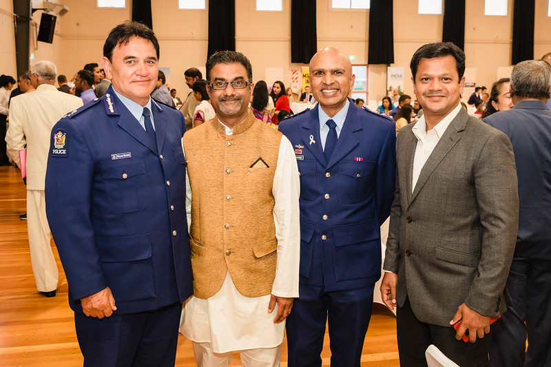 Indian National Day 2020 (Gala Dinner)-333.jpg