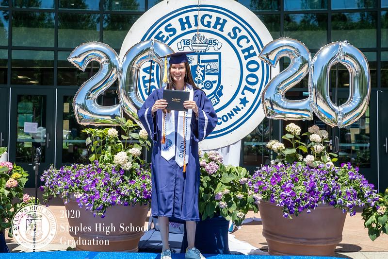 2020 SHS Graduation-1397.jpg