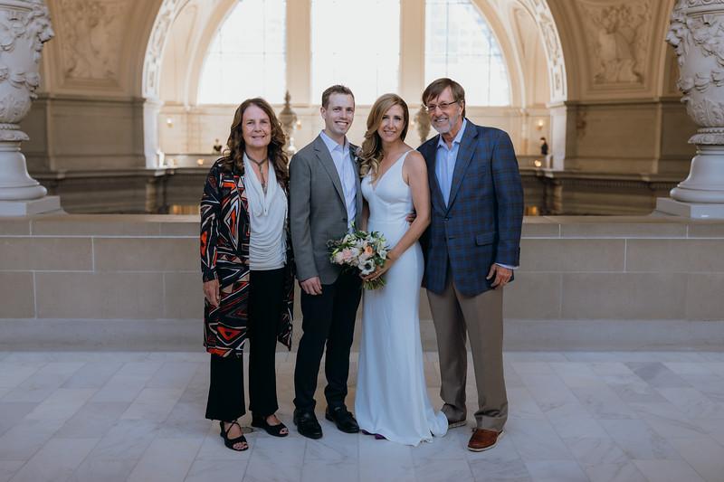 2018-10-04_ROEDER_EdMeredith_SFcityhall_Wedding_CARD1_0102.jpg