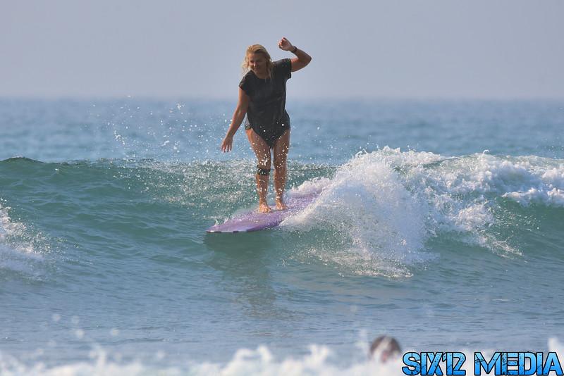 Topanga Malibu Surf- - -217.jpg