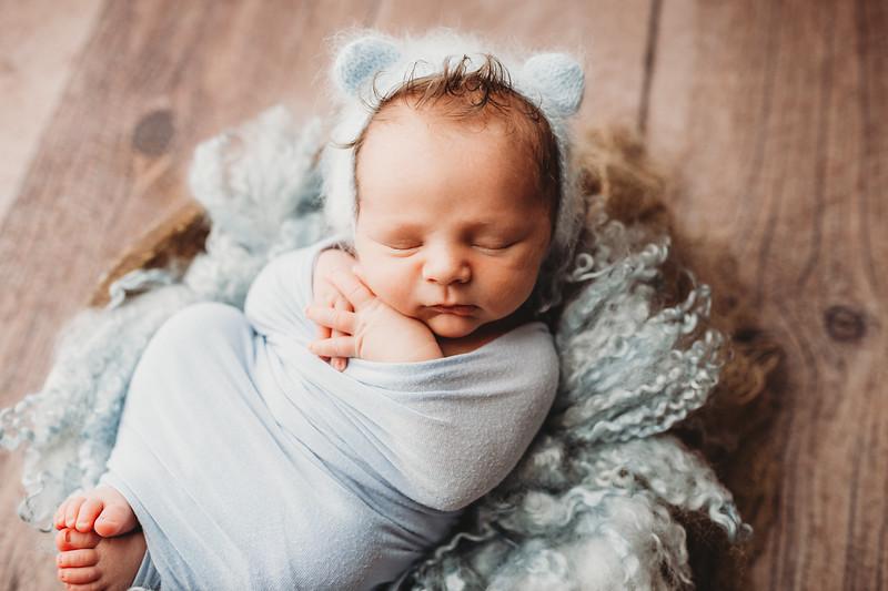 jack newborn final