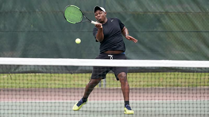 2019.BU.Tennis-vs-MUW_142.jpg