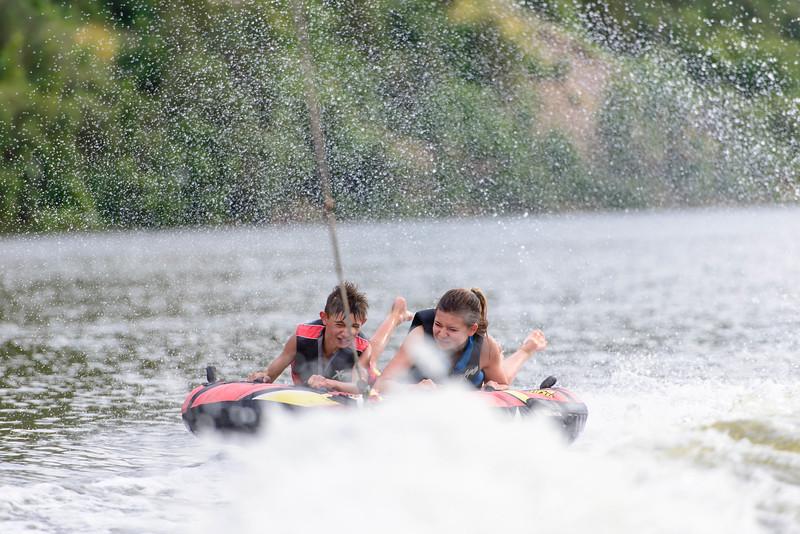 Onieda Lake boating-148-13.jpg