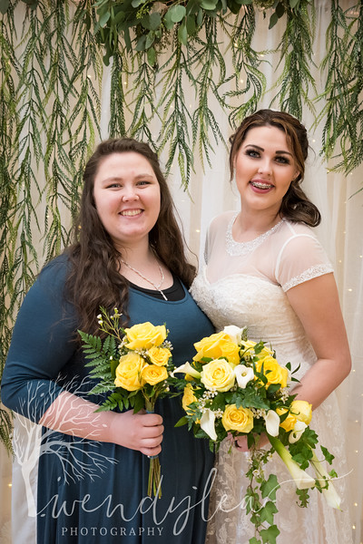 wlc Adeline and Nate Wedding2862019.jpg