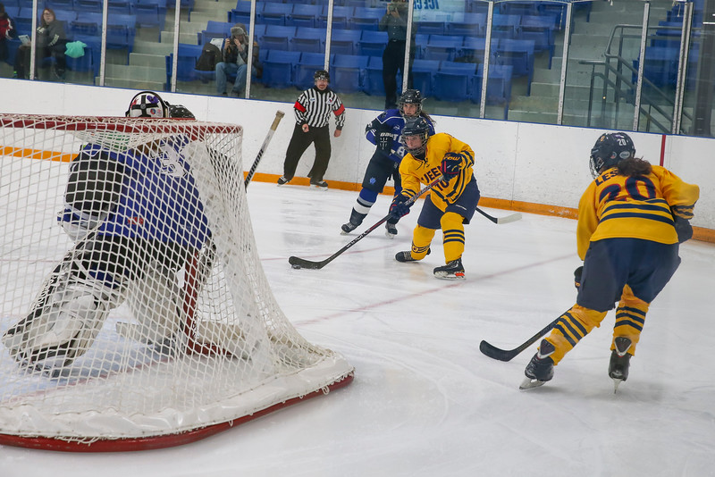 20150129 QWHockeyatUOIT 1046.JPG