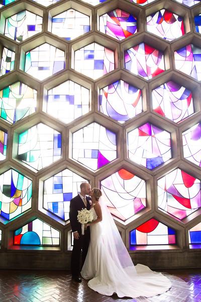 Sturm Wedding (202).jpg