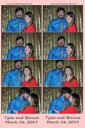 Bonnie & Tyler 3-16-19
