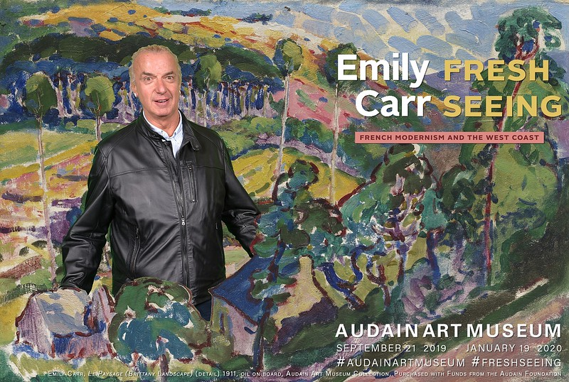 Emily-Carr-_52.jpg
