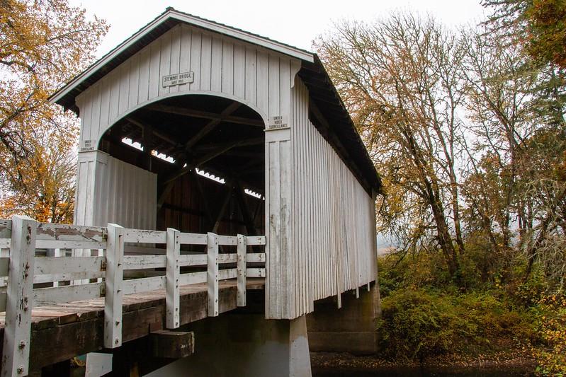Stewart Covered Bridge IMG_3758.jpg