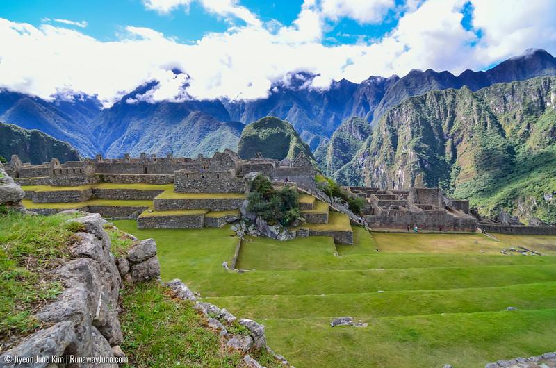 06.20_Machu Picchu-6400.jpg