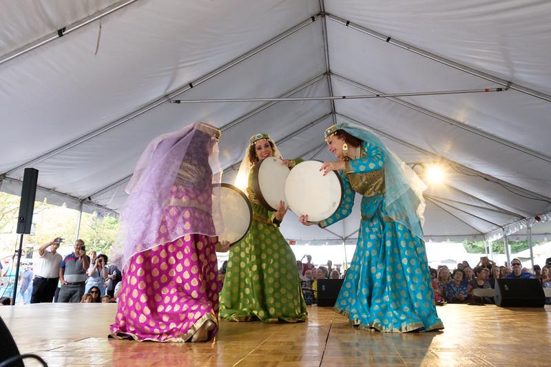 20180922 182 Reston Multicultural Festival.JPG