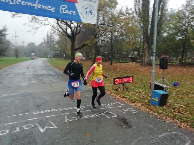 2 mile kosice 75 kolo 02.11.2019-049.jpg