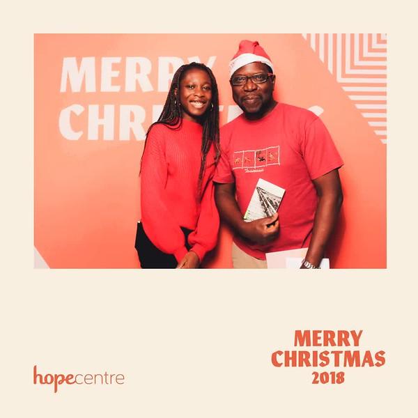 181209_195533_EDU93604_- Hope Centre Moreton.MP4