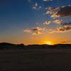 SunsetSandbridge-007