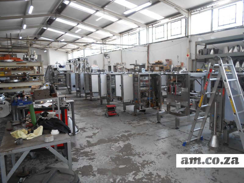 Egli-Factory-Overview.jpg