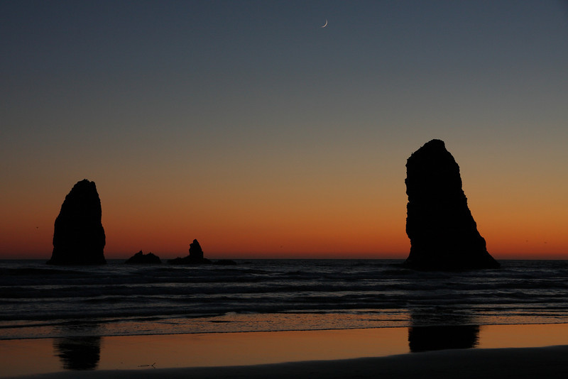 Cannon_Beach_2011_20.JPG