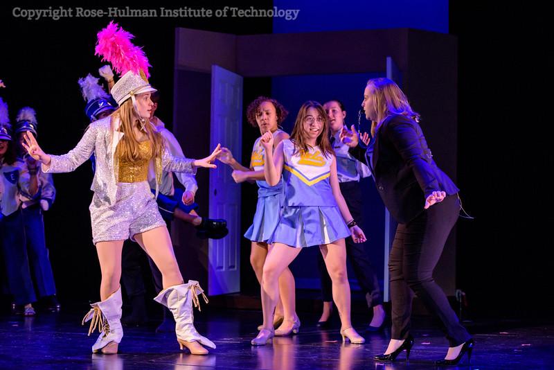 RHIT_Legally_Blonde_The_Musical_2018-11417.jpg