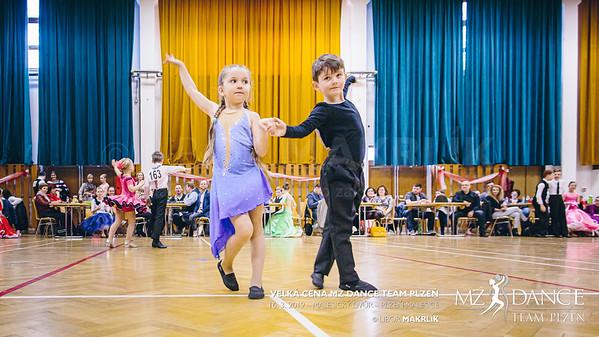 20190316-mz-dance-team-plzen-dopoledni-cast