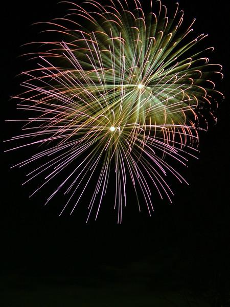 2005_1028tootingfireworks096_edited-1.JPG