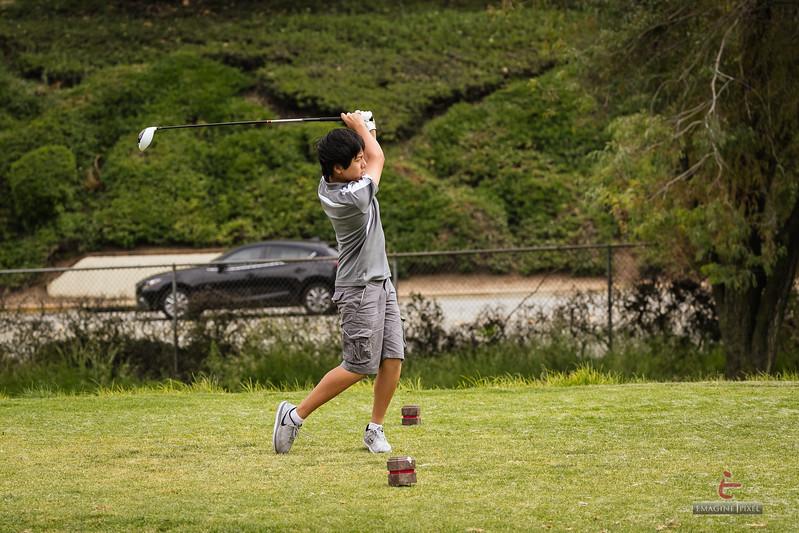20170426-South-Pointe-Golf-149.jpg