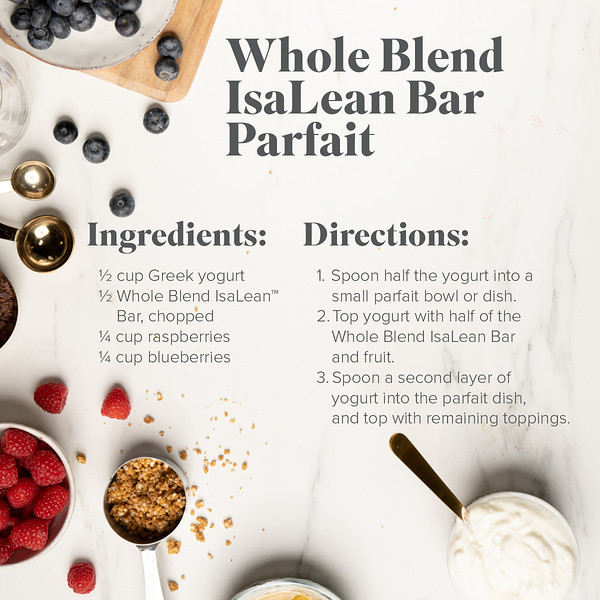 4720_Friday Fitness Images-parfait-1200x1200.jpg